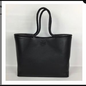 New with tags Tory Burch Taylor Tote Bag.